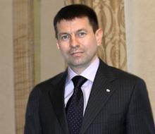 «Динамо-Казань» пополняет административный аппарат