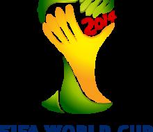 Россия сыграет на ЧМ-2014 с Бельгией, Южной Кореей и Алжиром