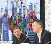 Прохоров не будет баллотироваться на пост президента СБР