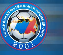 РФПЛ опроверг информацию о возможном снятии команд с чемпионата