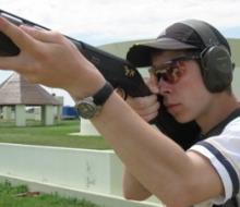 Шесть стрелков из Татарстана отправятся в сборную