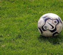 36-часовой футбольный матч — абсолютный рекорд