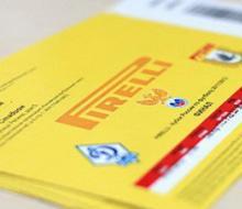 Купить билеты на Кубок России можно и в Казани