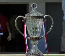 «Рубин» отвезёт болельщиков на Кубок