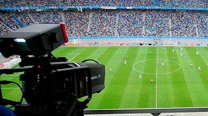 футбол нд-прямая трансляция футбола смотреть онлайн