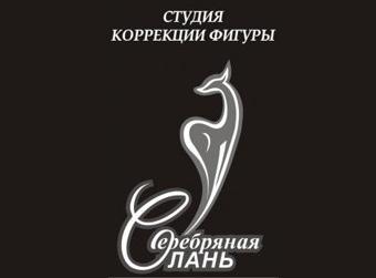 Студия коррекции фигуры «Серебряная лань»