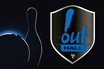 Боулинг «Out Hall»
