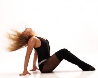 Танцевальный клуб «Fortuna dance» на Серова