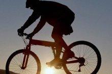 Велоспорт Казань
